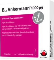 B12-ANKERMANN-1-000-mg-Ampullen